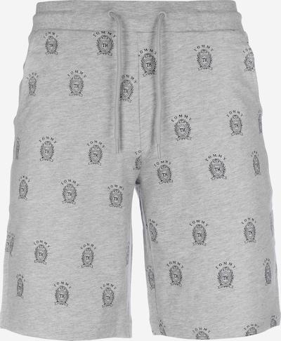 TOMMY HILFIGER Shorts ' Cool ' in grau, Produktansicht