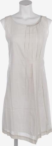 Fabiana Filippi Dress in S in White