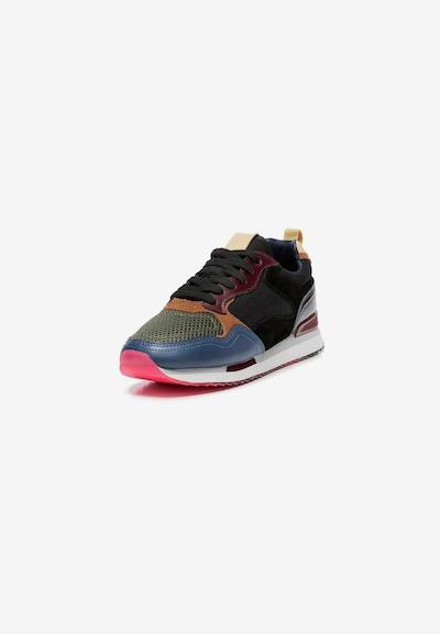 Sneaker 'CHICAGO'