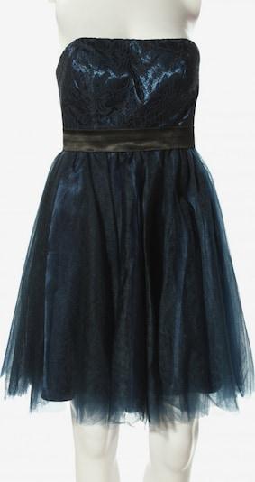 Laona Cocktailkleid in XS in blau, Produktansicht