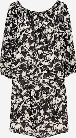 2NDDAY Kleid 'Lurdes' in Schwarz