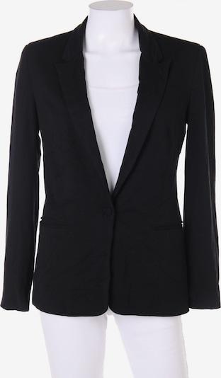 MANGO Blazer in XS in Black, Item view