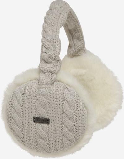 Barts Ohrenschützer 'Monique' in beige, Produktansicht