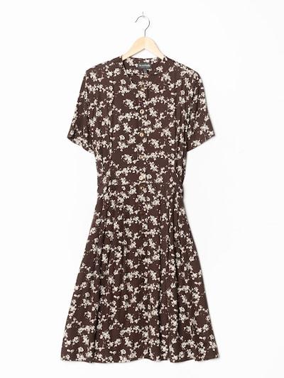 la rochelle Dress in L-XL in Brown, Item view