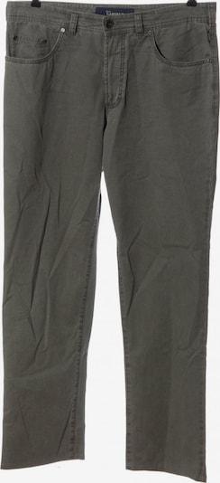 ATELIER GARDEUR Jeans in 35-36 in Light grey, Item view