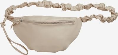 OBJECT Чанта за кръста 'Loui' в пудра, Преглед на продукта