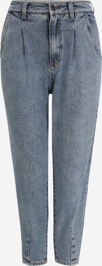 OBJECT (Petite) Jeans 'ROXANE' in blue denim, Produktansicht