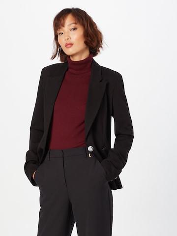 GUESS Blazer 'SPERANZA' in Black