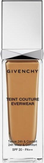 Givenchy Foundation 'Teint Couture Everwear Tenue 24h & Confort SPF 20' in, Produktansicht