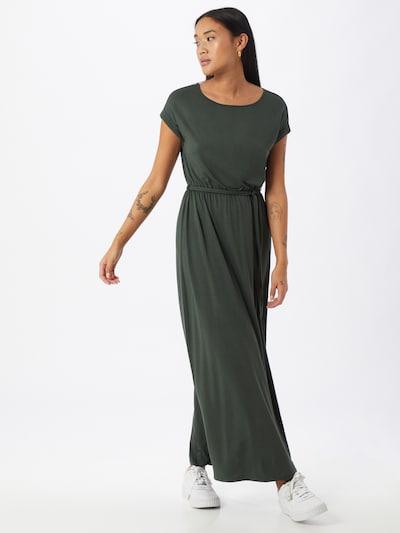 Dorothy Perkins Kleid in khaki, Modelansicht