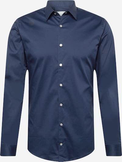 Tiger of Sweden Риза 'FILBRODIE' в нейви синьо, Преглед на продукта