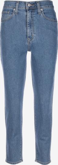 LEVI'S Τζιν σε μπλε ντένιμ, Άποψη προϊόντος
