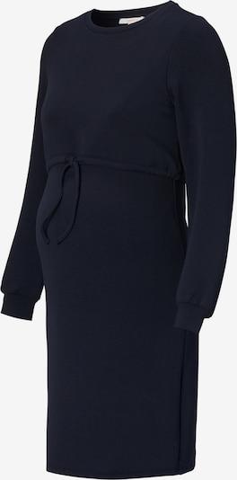 Esprit Maternity Strickkleid in nachtblau, Produktansicht