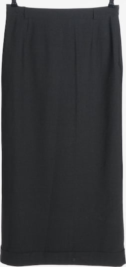 Bamboo Clothing Maxirock in XL in schwarz, Produktansicht