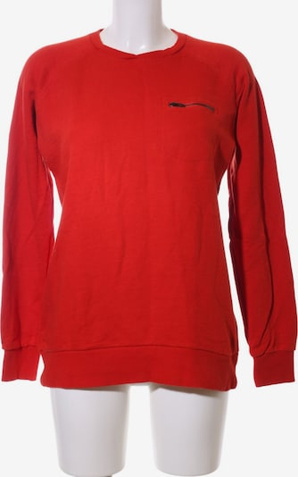 Nikita Sweater & Cardigan in S in Red, Item view