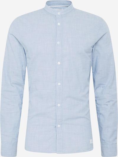 NOWADAYS Overhemd in de kleur Lichtblauw, Productweergave