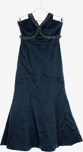 WEISE Dress in L in Navy, Item view