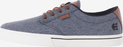 ETNIES Sneakers laag 'Jameson 2 ECO' in de kleur Blauw, Productweergave
