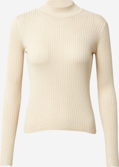 Cotton On Pullover in creme, Produktansicht