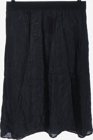 SEIDENSTICKER Glockenrock in M in schwarz, Produktansicht