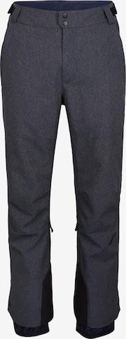 O'NEILL Outdoor панталон в синьо