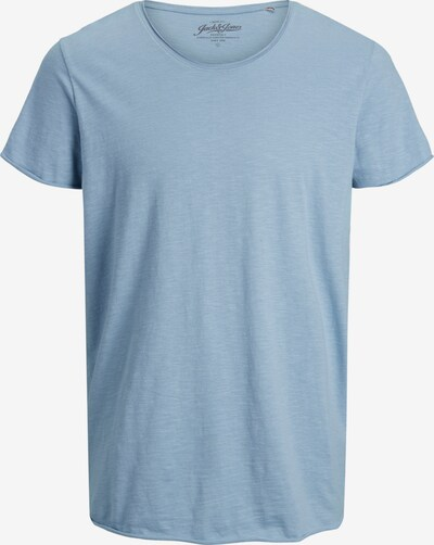 JACK & JONES Shirt 'JJEBAS' in opal, Produktansicht
