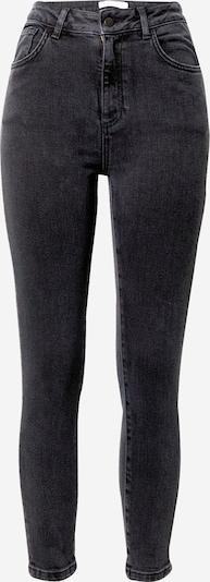 NU-IN Vaquero en negro denim, Vista del producto