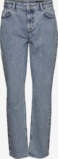 Noisy may Jeans 'Joey' in blue denim, Produktansicht