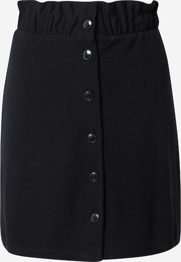 ABOUT YOU Suknja 'Betty' u crna, Pregled proizvoda