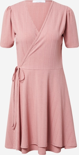 SISTERS POINT Dress in Pink, Item view