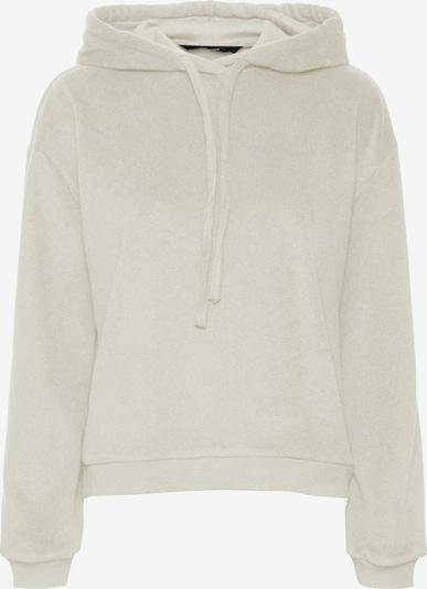 VERO MODA Sweater majica 'VMKammie' u bež, Pregled proizvoda