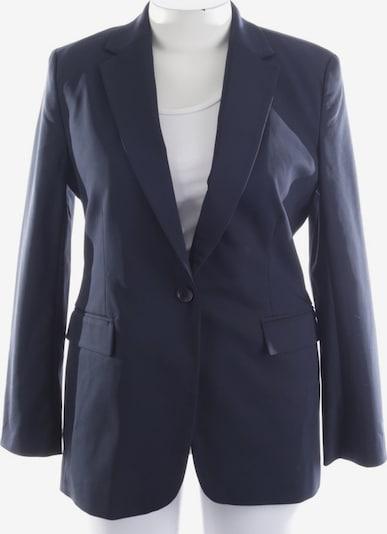 Stefanel Blazer in 4XL in dunkelblau, Produktansicht