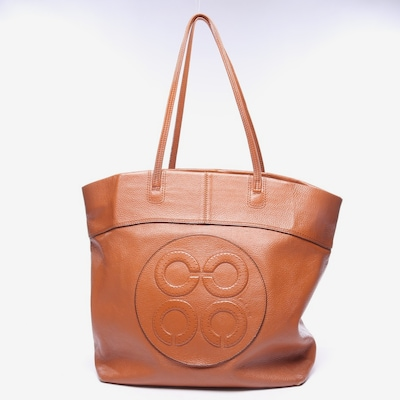 COACH Bag in One size in Brown, Item view