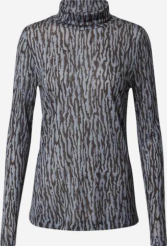 ESPRIT Shirt - Sivá