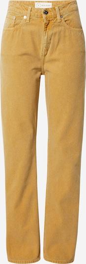 MUD Jeans Kavbojke 'Rose' | bež barva, Prikaz izdelka