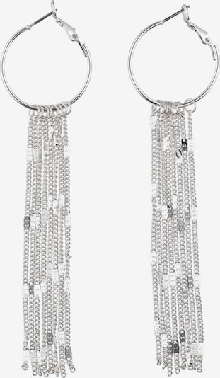 TOSH Earrings in Silver, Item view