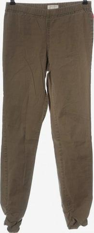 Vackpot Pants in XS in Green