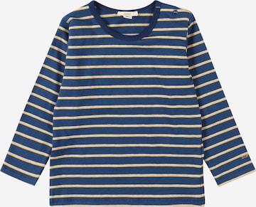 ESPRIT Shirt in Blue