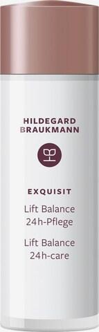 Hildegard Braukmann Face Care in