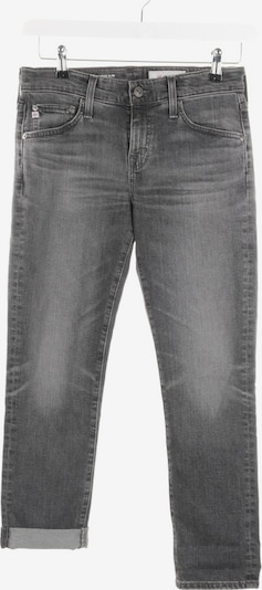 AG Jeans Jeans in 25 in dunkelgrau, Produktansicht