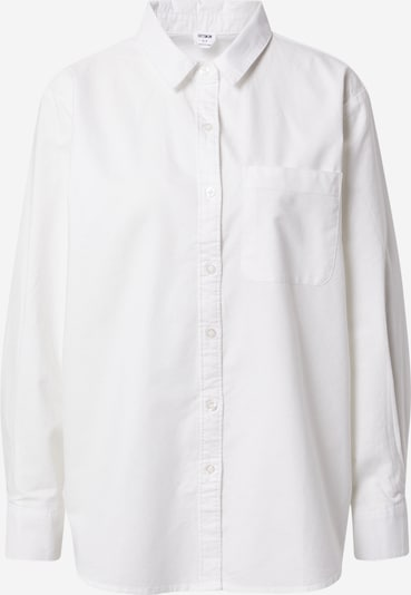 Cotton On Blouse in White, Item view