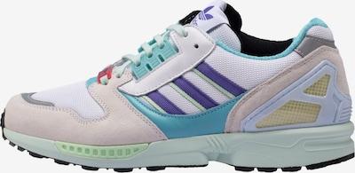 ADIDAS ORIGINALS Sneaker in mischfarben, Produktansicht