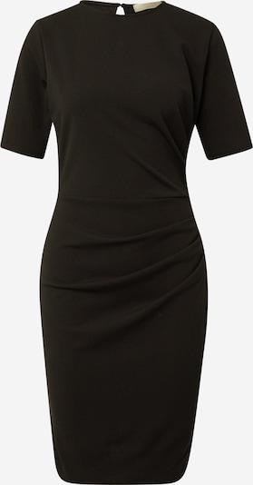 SISTERS POINT Kleid 'NELLO' in schwarz, Produktansicht