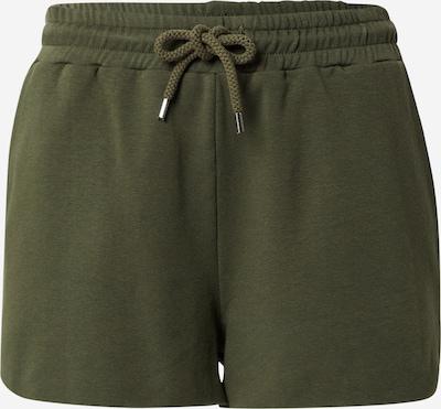 ABOUT YOU Spodnie 'Mimi' w kolorze khakim, Podgląd produktu