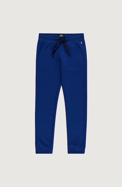 O'NEILL Pantalon 'All Year' en aqua, Vue avec produit