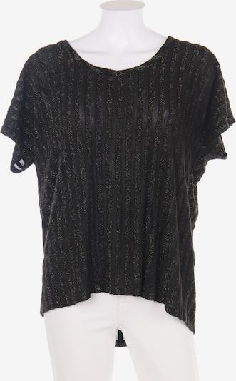 La Fée Maraboutée Top & Shirt in M in Black, Item view