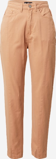 Missguided Jeans 'RIOT' in Peach, Item view