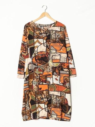 Zanzea Dress in L-XL in Mixed colors, Item view