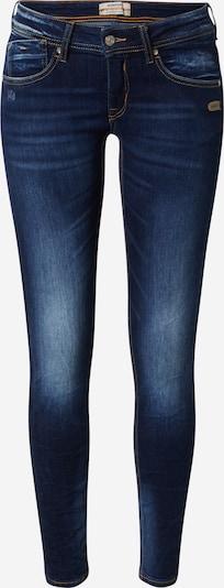 Jeans 'FAYE' Gang di colore blu denim, Visualizzazione prodotti