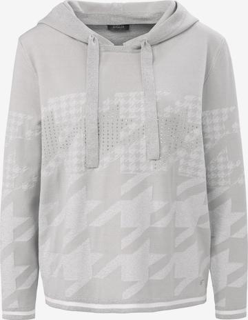 Basler Sweatshirt in Grey